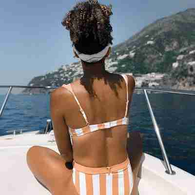 Sunscreen for Darker Skin Tones | Blog Post