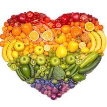Organic Wellness Blend
