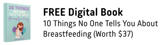 free digital cookbook