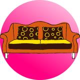 Leather Sofa Repair Reviews