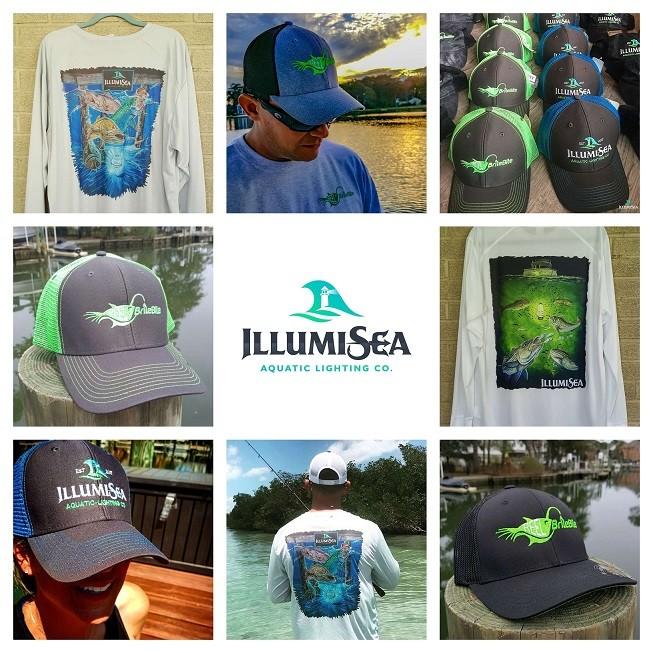 Underwater-lights-apparel