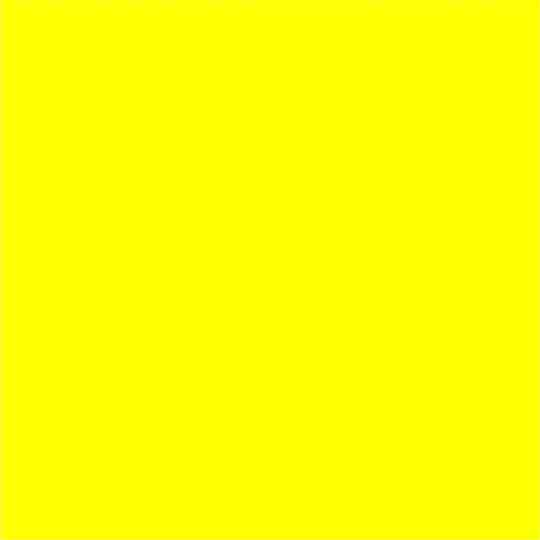 arti psikologi warna kuning
