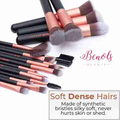 makeup hairbrush, brushes, brush kit, beauty brush kit, beauty hair brush, beauty bar, beauty makeup brushes, beauty makeup brush