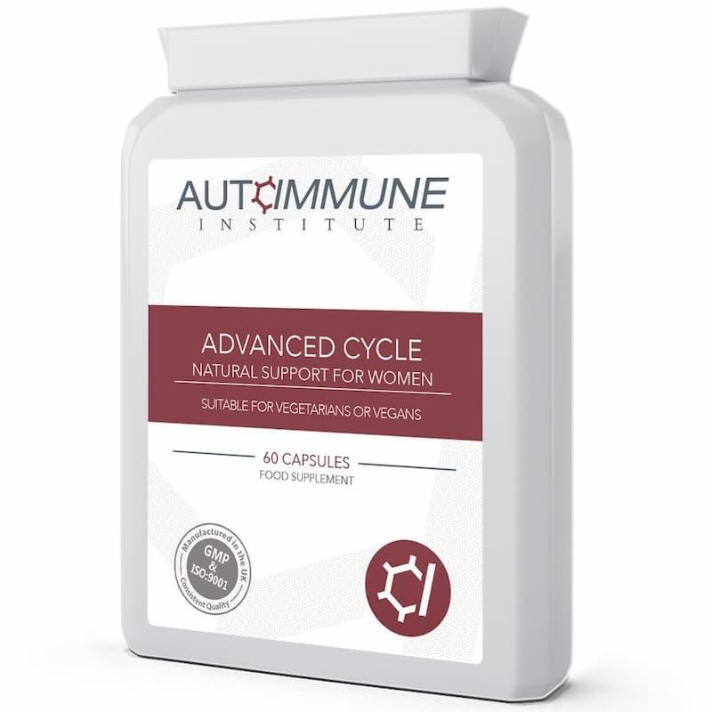 Advanced Cycle