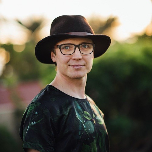 Mikko Ikola
