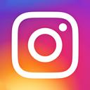 https://www.instagram.com/inshapemummy/