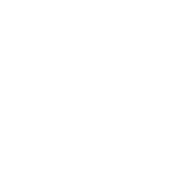 60 Day Money Back Guarantee Seal