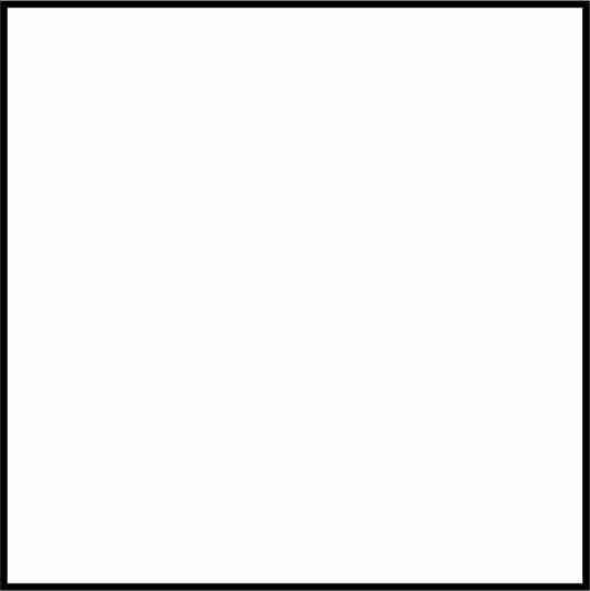 psikologi warna putih