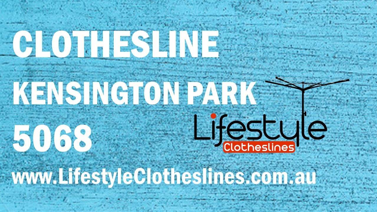 Clothesline Kensington Park 5068 SA