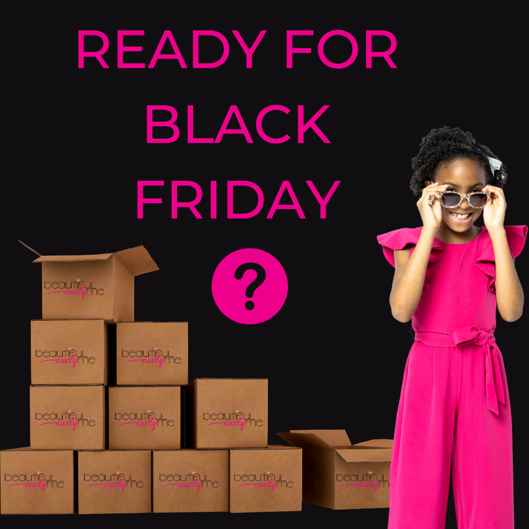 Black Friday Deals are coming! Shop them early.