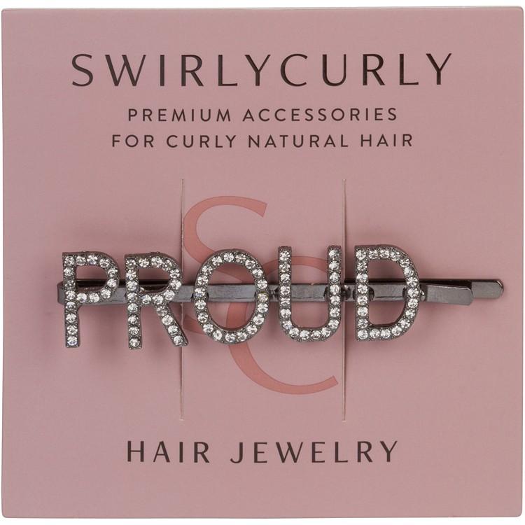 *Hair Jewelry*