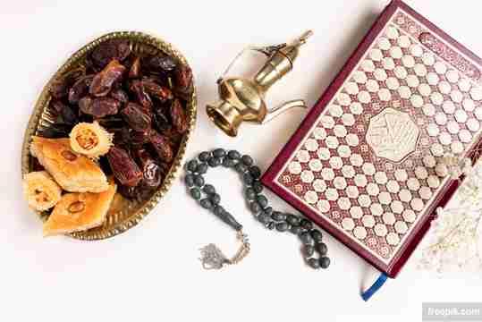ide bisnis ramadan, kue pastry