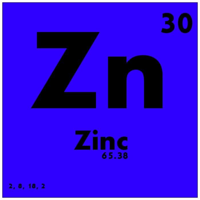 Zinc Joint Clinic
