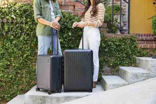 Mattress safe protection punaise bagage