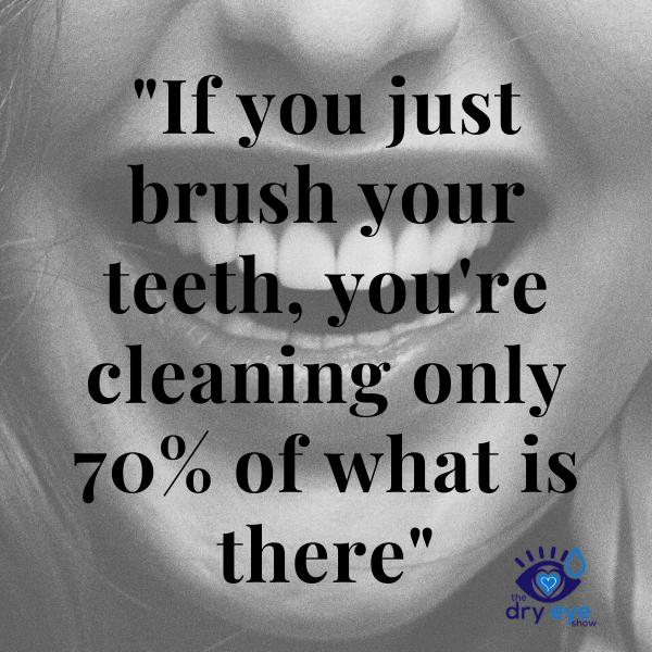 Smile Genius Mouth Wash