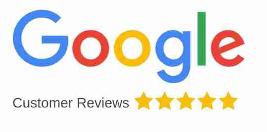 1,500 Google 5 Star Reviews at Sleep First
