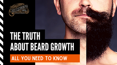beard-growth-truth-products-effects