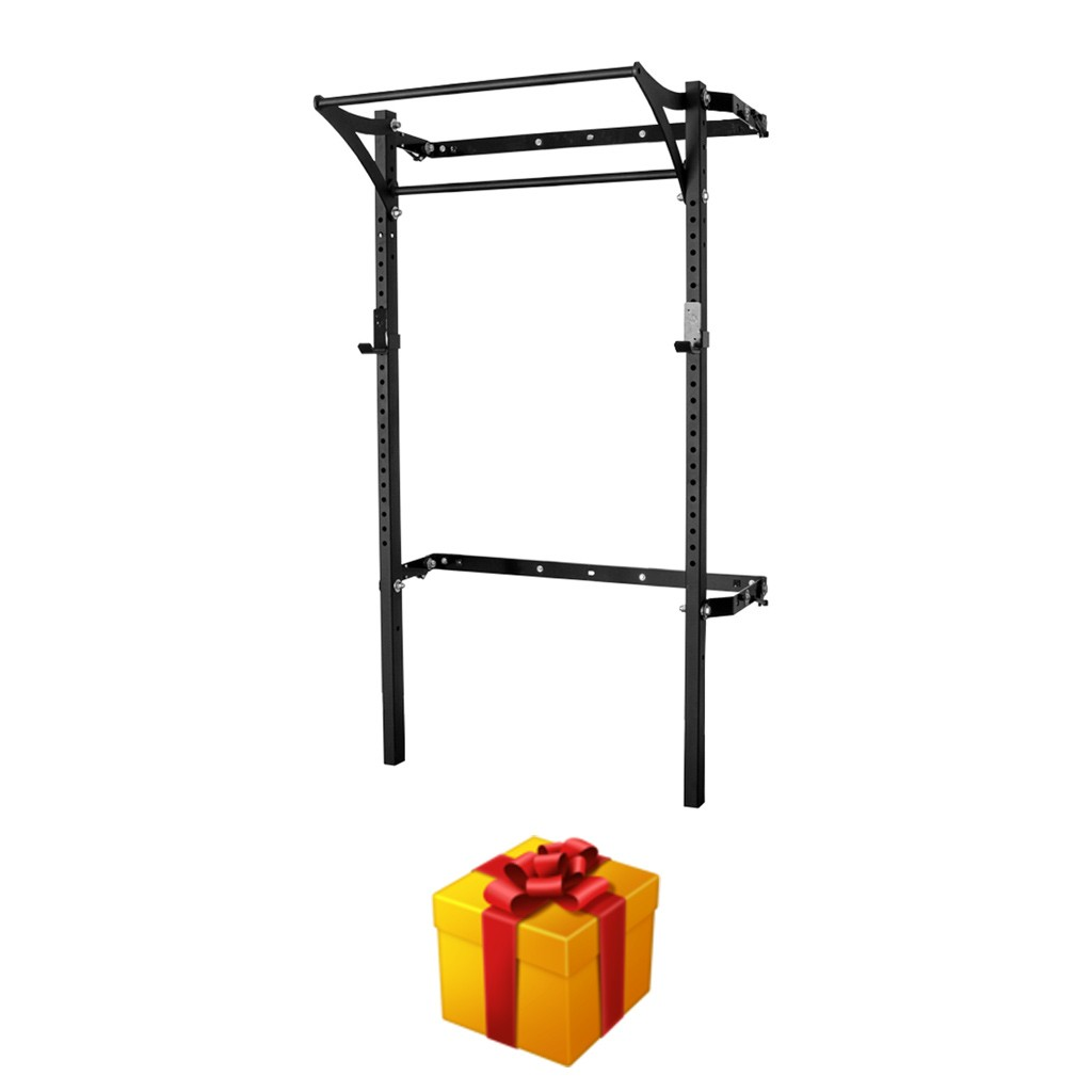 Profile® Rack Collection comes with 1 FREE Gift!