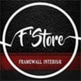 Framewall Store