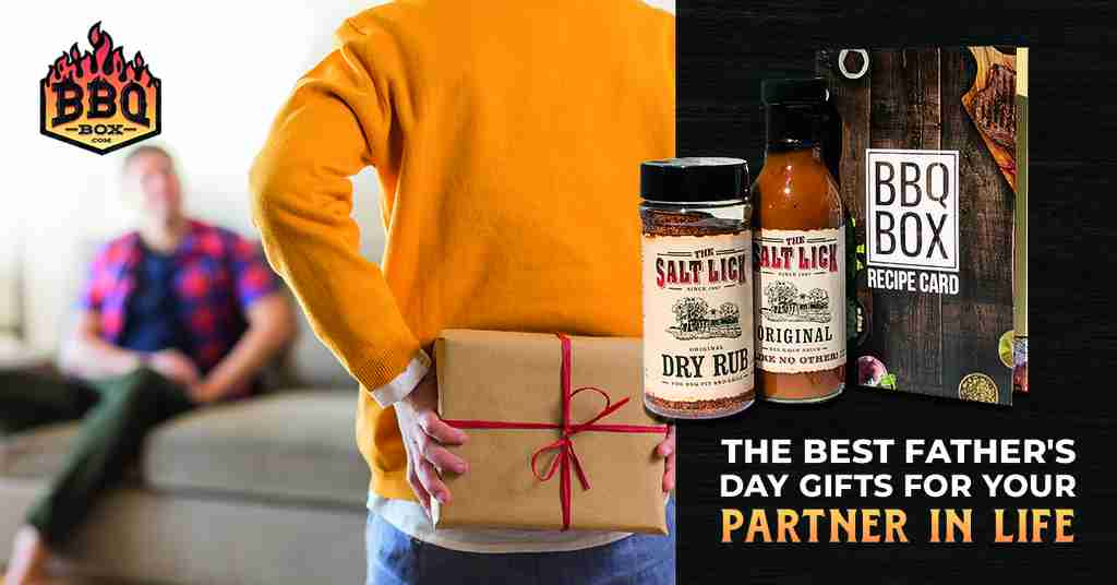 Father's Day Gifts for Your Husband