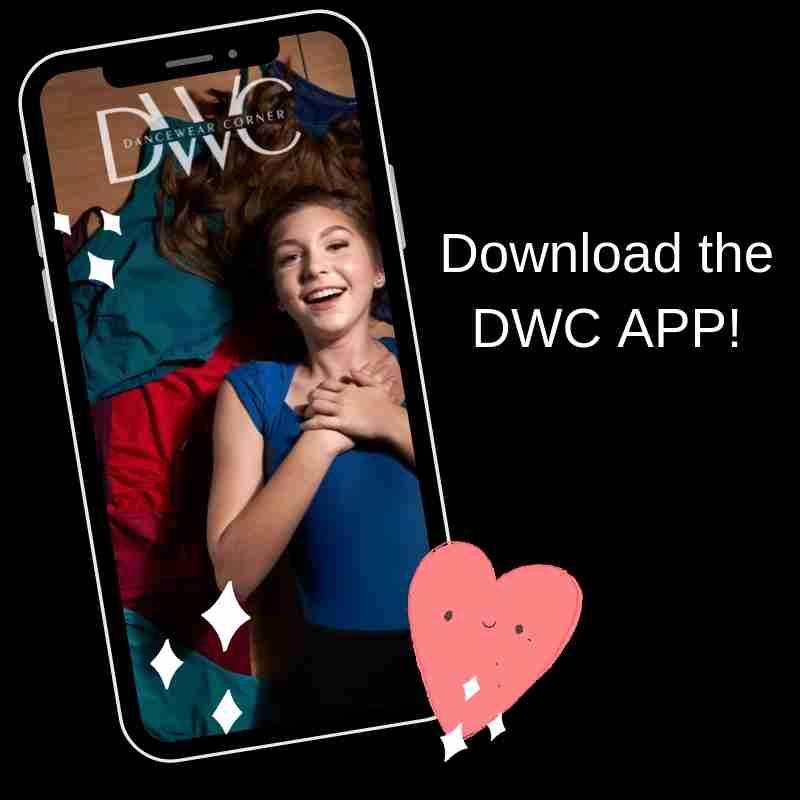 DWC APP