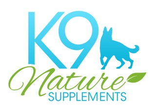 k9 nature supplements