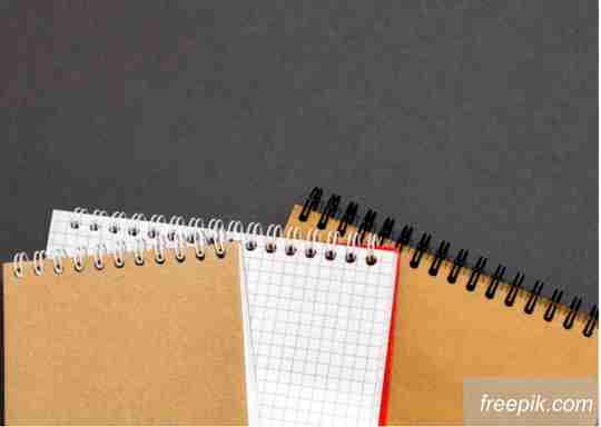 menghias dreambook, buku mimpi, cara membuat dreambook