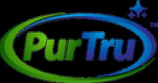 PurTru Logo