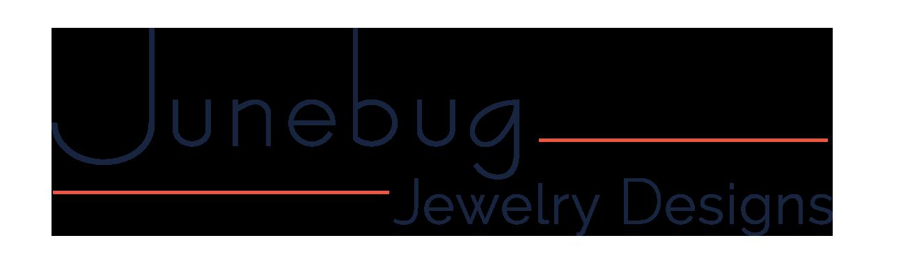 Junebug Jewelry Designs