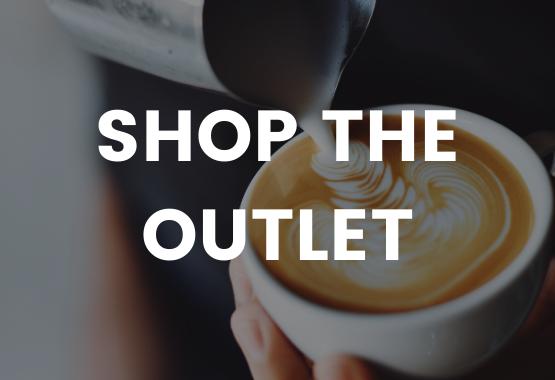 shop-the-outlet