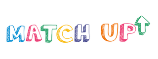 Cute Rascals Logo