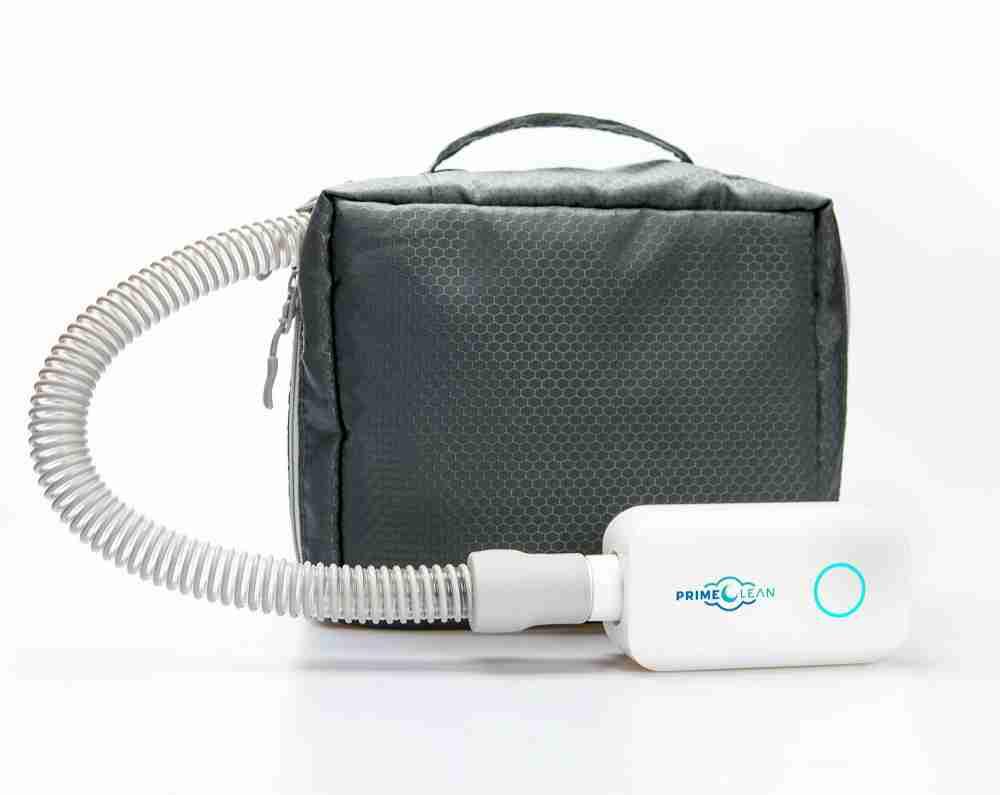 CPAP-sanitizing-bag54