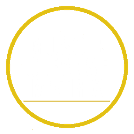 Recover Surge Muscle Cleanse Matrix