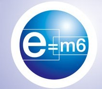 em6 reportage punaise