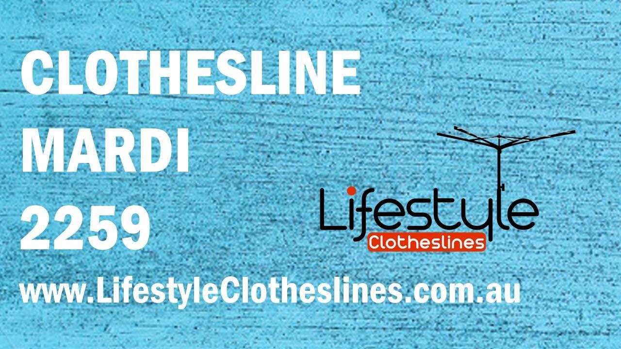 ClotheslinesMardi2259NSW