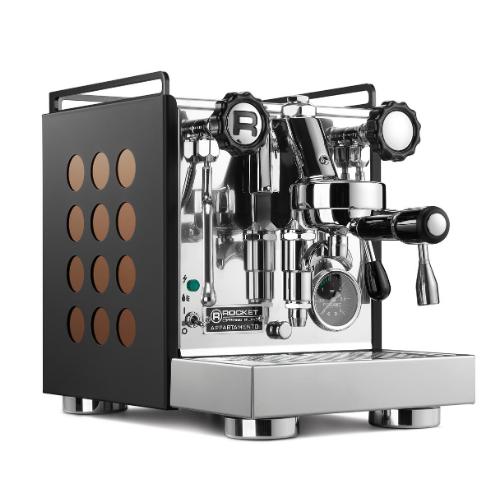 serie-nera-copper-appartamento-rocket-espresso