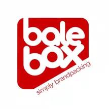 bale box lombok