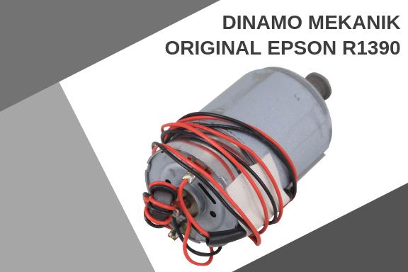 jual dinamo mekanik printer epson r1390 original , jual dinamo mekanik printer r1390 murah , dinamo mekanik printer r1390 murah , dinamo mekanik epson r1390 , jual dinamo mekanik printer murah , jual dinamo mekanik printer surabaya , jual dinamo mekanik printer jakarta