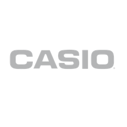 https://www.us-elitegear.com/pages/search-results-page?q=casio