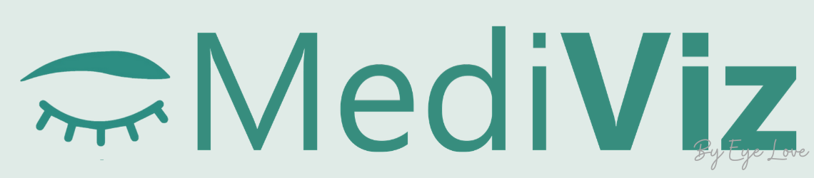 MediViz