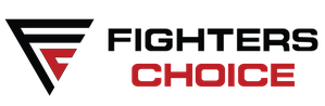 Fighters Choice Logo