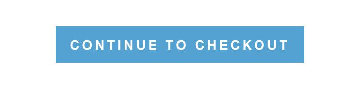Continue_checkout_button