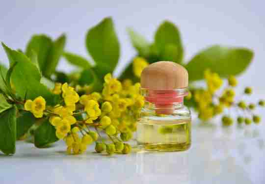 eco friendly products fysi clean beauty