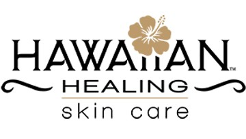 Hawaiian Healing Skin Care-Great Skin is Always In!