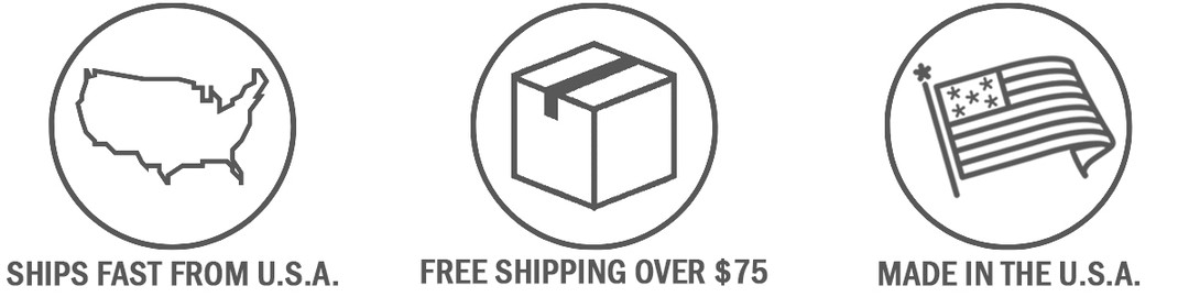 PNP Supplements Free Shipping