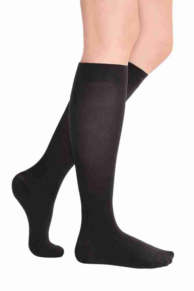 compression socks for driving