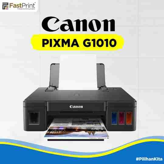 printer terbaik, printer terbaik 2021, printer canon terbaik, printer canon, printer canon pixma