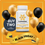 buy two cure supplement get one Black seed oil