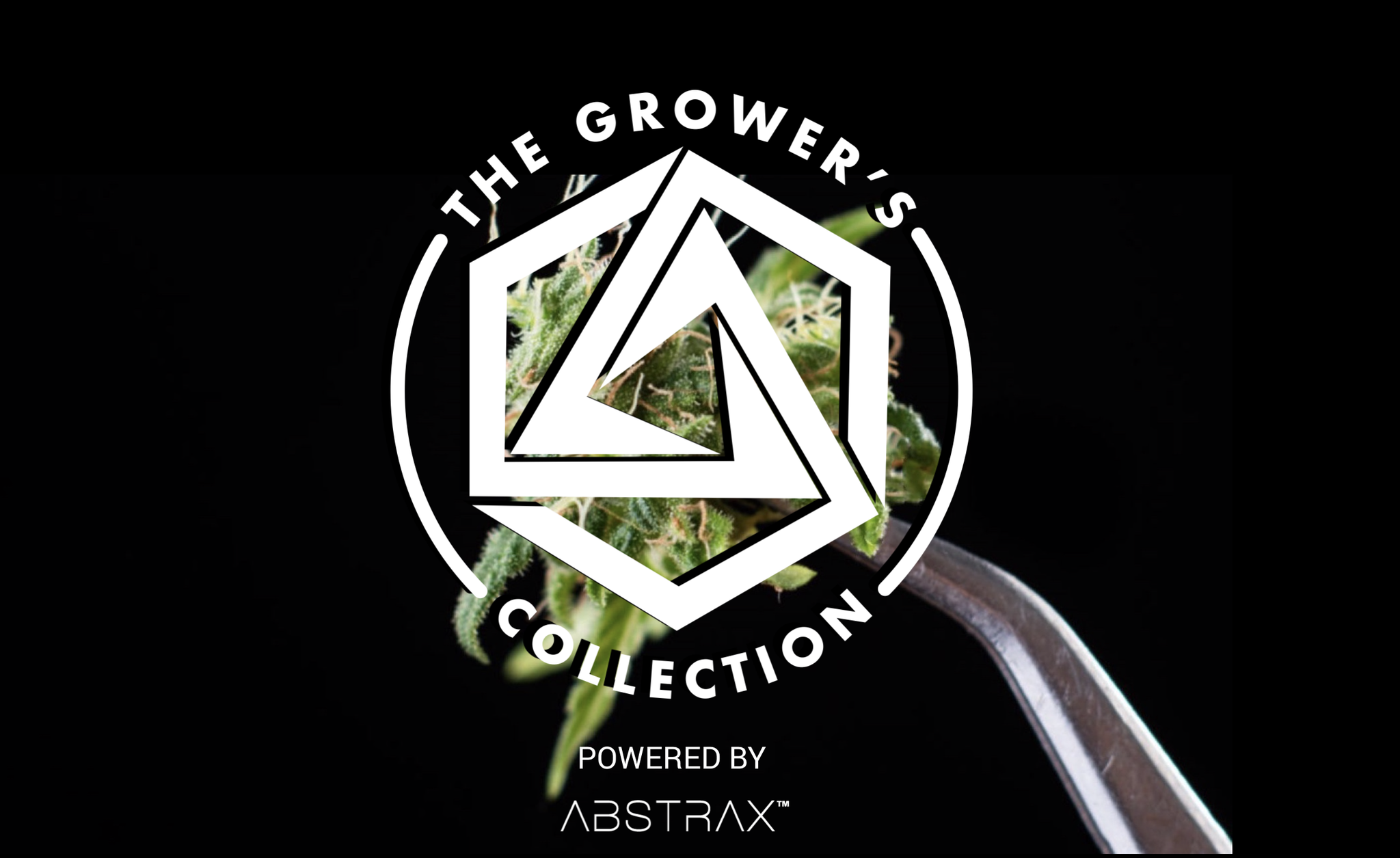 Growers Collection by Abstrax Tech | Advanced Terpene Technology
