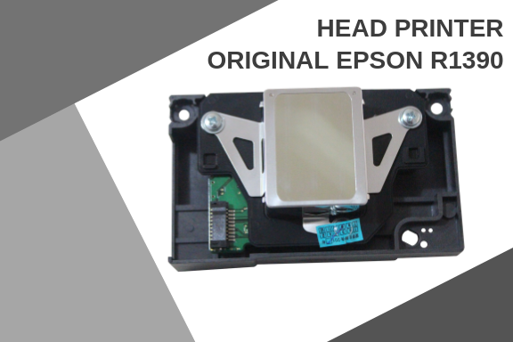 jual head printer epson r1390 original , jual head printer r1390 murah , head printer r1390 murah , head epson r1390 , jual head printer murah , jual head printer surabaya , jual head printer jakarta